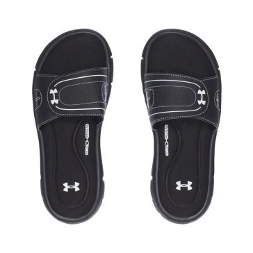 Under Armour Girls Youth Ignite VII Slides