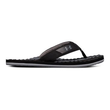 Under Armour Men's Marathon Key III Sandal