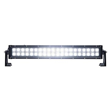 "Optronics 22"" Double Row LED Light Bar"