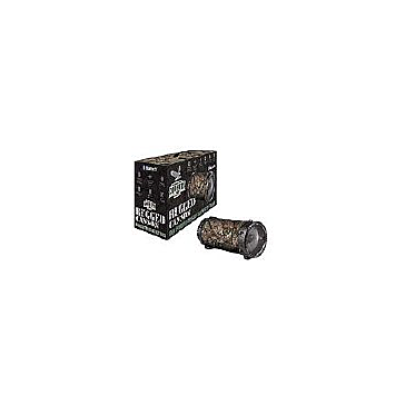 Mossy Oak Rugged Cannon Wireless Speaker