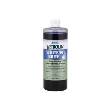 Farnam Vetrolin White 'N Brite 32oz
