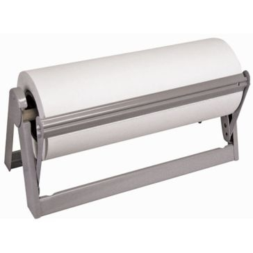 "LEM 15"" Freezer Paper & Dispenser 035B"