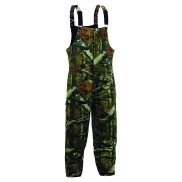 Whitewater Classic Insulated Bib
