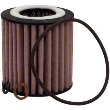 Fram Ultra Oil Filter XG9018