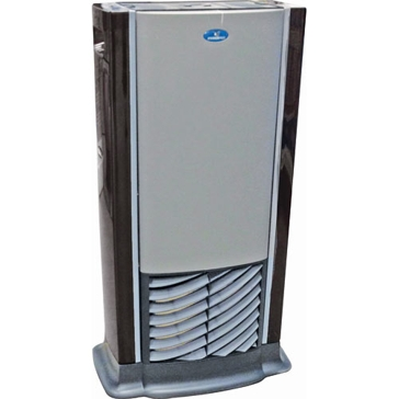 Essick Tower Multi-Room Humidifier D46 720