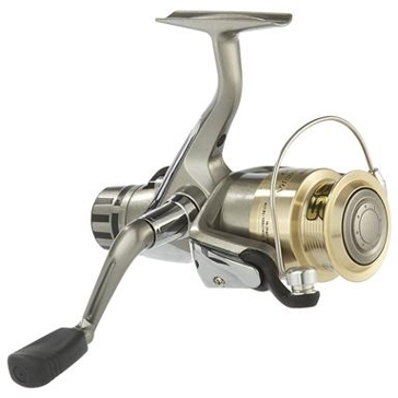 Daiwa Sweepfire Rear Drag Spinning Reel