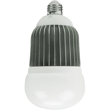 Keystone LED Bulbs 2570 Lumens