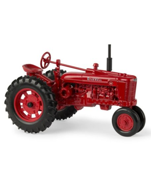 Ertl Case IH 1:16 Farmall H Narrow Front