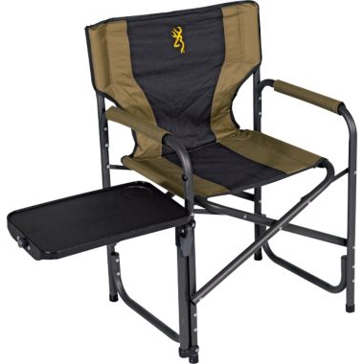 Alps Mountaineering Browning Rimfire Chair