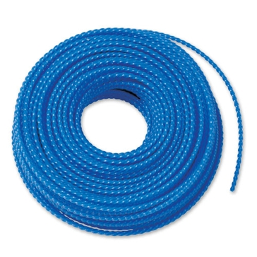 DR Premium 175-mil Trimmer Cord 80ft Roll