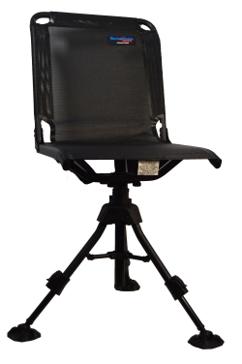 Farm & Home Supply Shadow Hunter X Blind Chair