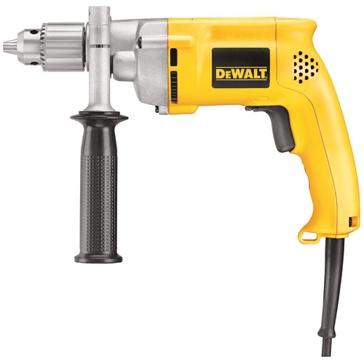 DeWALT 1/2in VSR Drill DW235G
