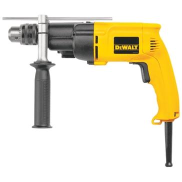 DeWALT 1/2in VSR Dual Range Hammerdrill DW505
