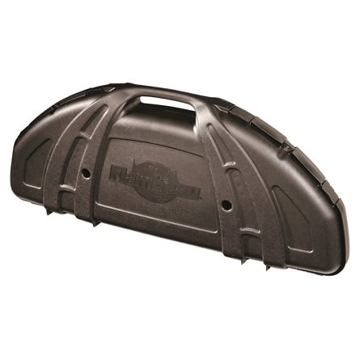Flambeau Compound Hard Bow Case