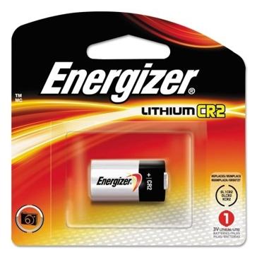 Energizer E2 Lithium CR2