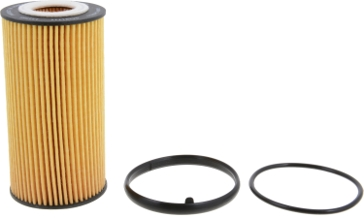 Fram Extra Guard Oil Filter CH9911