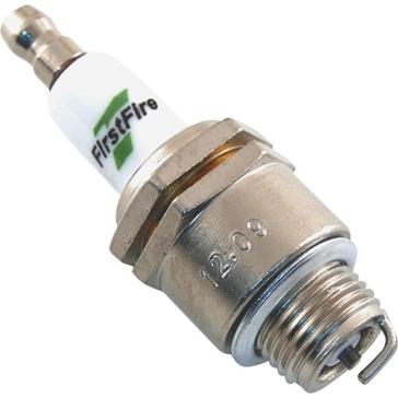 First Fire Spark Plug FF-10