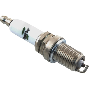 First Fire Spark Plug FF-20/SP41