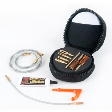 Otis 22-45 Pistol Cleaning System FG-610