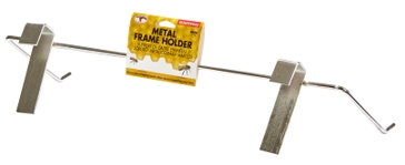 Little Giant Metal Frame Holder