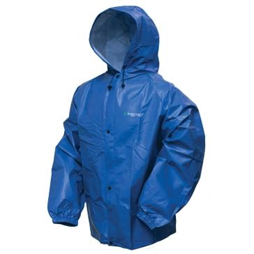 Frogg Toggs Pro-Lite Rain Suit