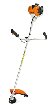 Stihl FS 240 String Trimmer