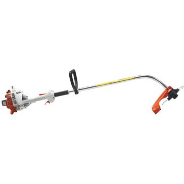 Stihl FS 38 Gas Trimmer