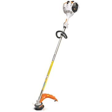 Stihl FS 56 RCE Gas Trimmer