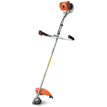 Stihl FS 91 Bike Gas Trimmer
