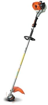 Stihl FS 91 R Gas Trimmer