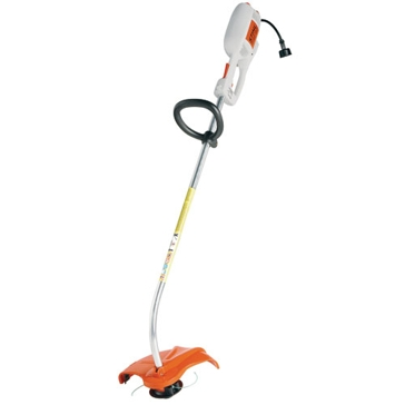 Stihl FSE 60 Electric Trimmer