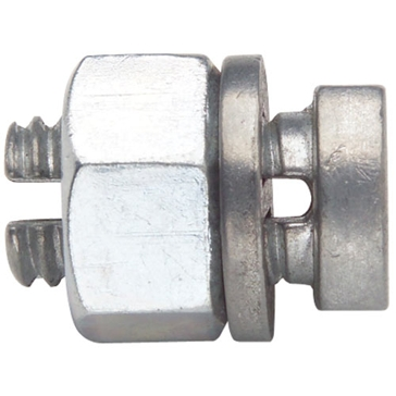 Gallagher Split Bolt Connector G605