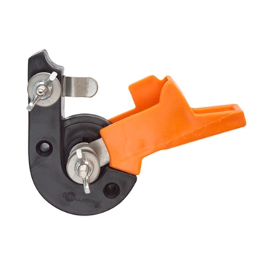 Gallagher Knife Cut Out Switch G610