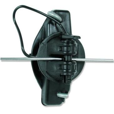 Gallagher Wood Post Pinlock Insulator G687144