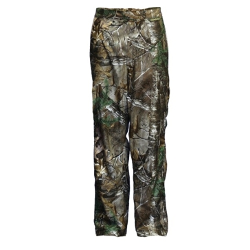 Gamehide Youth Journey Pants