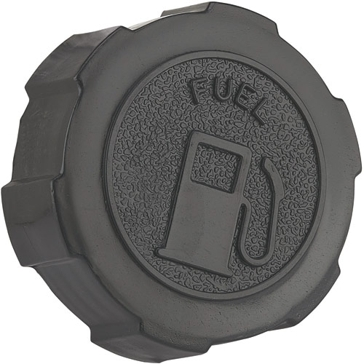 ARNOLD GC-134 Gas Cap