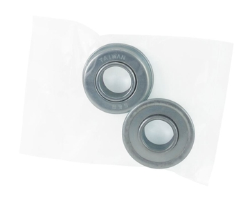 Flanged Ball Bearing 5/8""