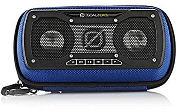 Goal Zero ROCK OUT 2 Rechargeable Portable Speaker