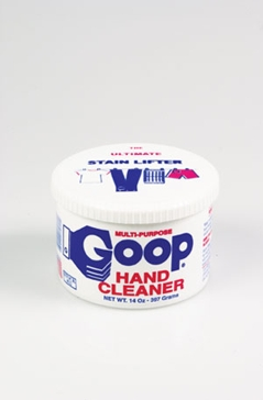 Goop 14oz Original Hand Cleaner