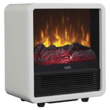 Duraflame Personal Fire Cube