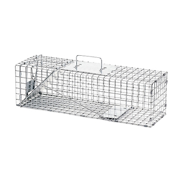 Havahart Medium 1-Door Animal Trap 1078