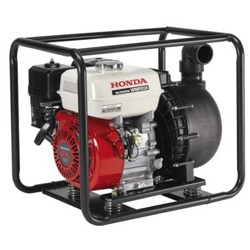 Honda Multi-Purpose Pump WMP20XA1