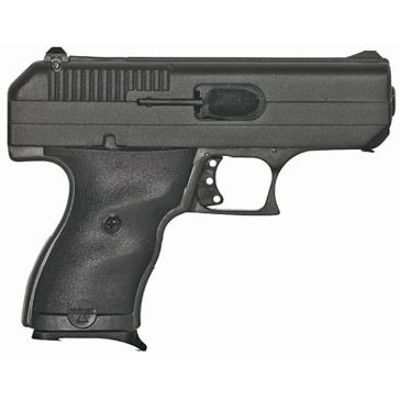 """Hi-Point 9mm 3.5"""" Handgun"""