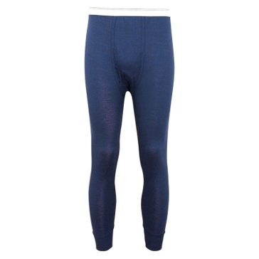 Indera Polypropylene Performance Thermal Pants