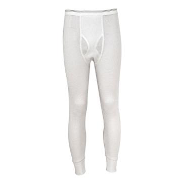 Indera Traditional Long John Thermal Pants