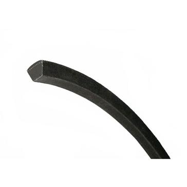 Jason Fractional Horsepower A Section Classical V-Belts
