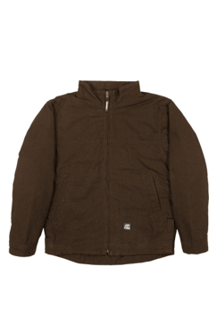 Berne Men's Driftwood Coat JL17