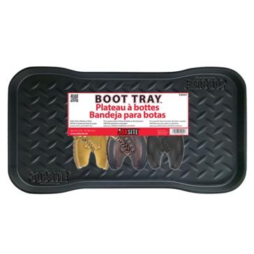 JobSite Boot Tray 54041