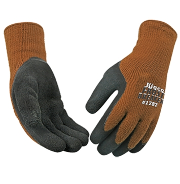 Kinco Frost Breaker Form Fitting Thermal Gloves