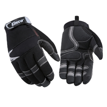 Kinco Pro Unlined General Gloves